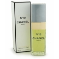 No. 19 by Chanel
