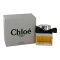 Intense by Chloe