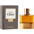 Love Intense by Chloe