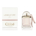 Love Story Eau De Toilette by Chloe