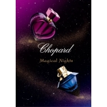 Happy Spirit Magical by Chopard