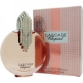 Cascade by Chopard