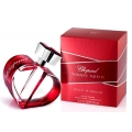 Happy Spirit Elixir D'Amour by Chopard