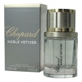 Noble Vetiver by Chopard