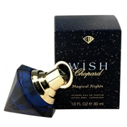 Wish Magical Nights by Chopard