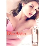Addict Shine by Christian Dior