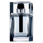 Dior Homme Eau For Men by Christian Dior