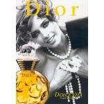 Dolce Vita by Christian Dior
