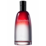 Fahrenheit Eau De Cologne by Christian Dior
