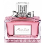 Miss Dior Absolutely Blooming by Christian Dior