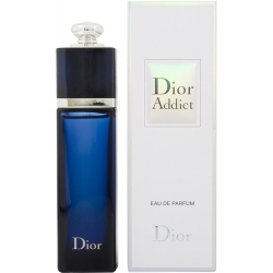 Addict 2014 by Christian Dior