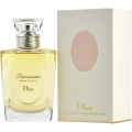 Diorissimo by Christian Dior