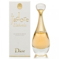 J'adore L'absolu by Christian Dior