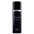 Sauvage Very Cool Spray by Christian Dior