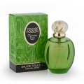 Tendre Poison by Christian Dior