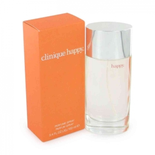 Happy by Clinique