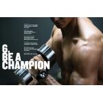 Champion by Davidoff