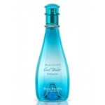 Cool Water Pure Pacific by Davidoff