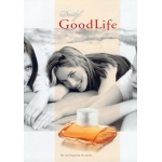 Good Life by Davidoff