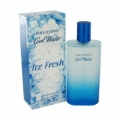Cool Water Ice Fresh by Davidoff