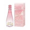 Cool Water Sea Rose Coral Reef by Davidoff