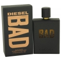 BAD by Diesel