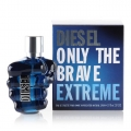 Only The Brave Extrem by Diesel