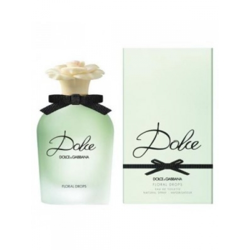 Dolce Floral Drops by Dolce & Gabbana
