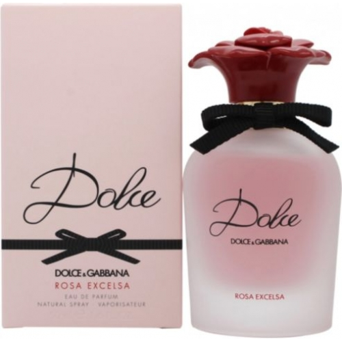 Dolce Rosa Excelesa by Dolce & Gabbana
