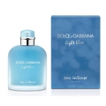 Light Blue Eau Intense by Dolce & Gabbana
