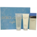 Light Blue by Dolce & Gabbana