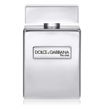 The One 2014 by Dolce & Gabbana