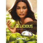 Be Delicious by Donna Karan