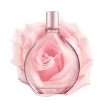 Pure A Drop Of Rose by Donna Karan