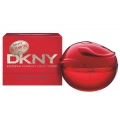 Be Tempted by Donna Karan