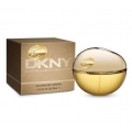 Golden Delicious by Donna Karan