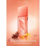 Green Tea Spiced by Elizabeth Arden