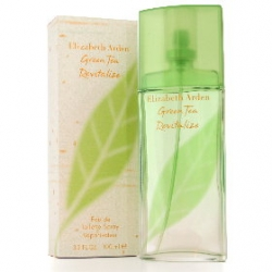 Green Tea Revitalize by Elizabeth Arden