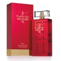 Red Door 25 by Elizabeth Arden