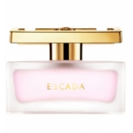 Especially Delicate Notes by Escada