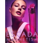 Magnetism by Escada