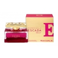 Especially Elixir by Escada