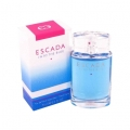 Into The Blue by Escada