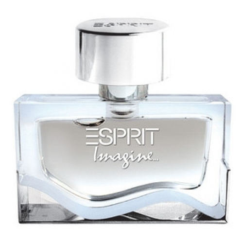 Imagine by Esprit
