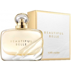 Beautiful Belle by Estee Lauder