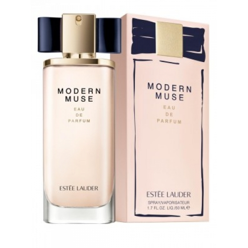 Modern Muse by Estee Lauder