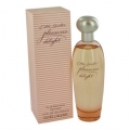 Pleasures Delight by Estee Lauder