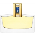 Private Collection Jasmin White Mos by Estee Lauder