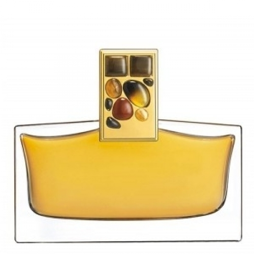Private Collection Amber Ylang Ylang by Estee Lauder