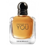 Stronger With You by Giorgio Armani